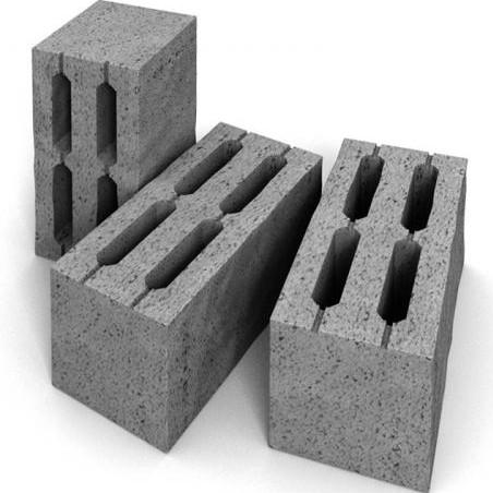 Керамзитобетонные блоки плюсы и минусы