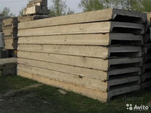 Ребристые стеновые панели в методе сборного строительства