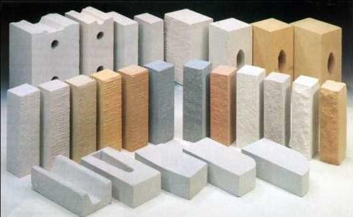Штучные строительные материалы строительная инвестиционная компания остринский г.Ижевск
