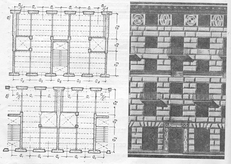 крупноблочное строительство_1