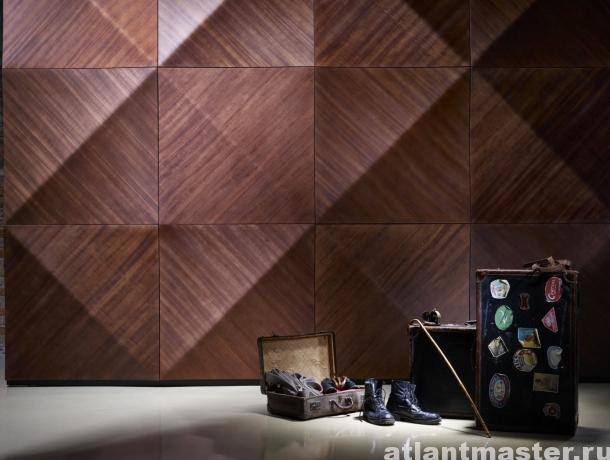 MOKO-interior-wooden-wall-coverings-3