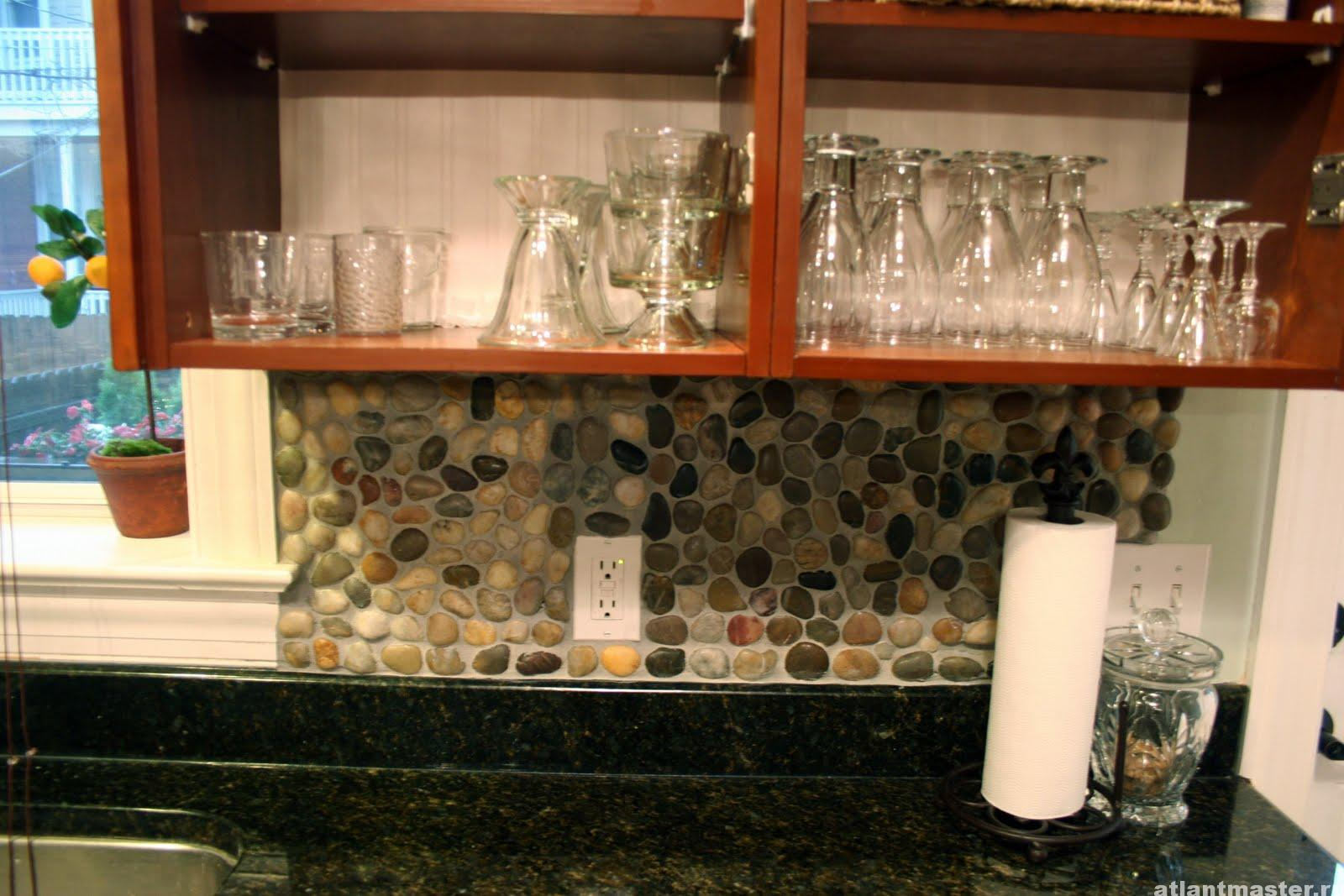 layered-stone-backsplashes-for-kitchen-inspirations