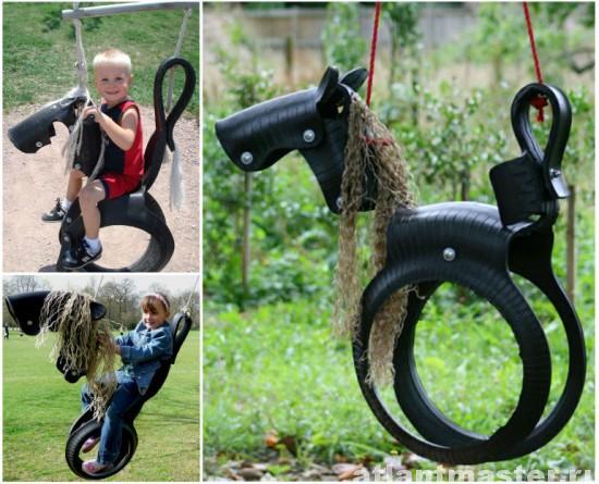 Horse-Tyre-Swing--550x445