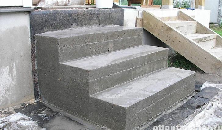 бетон_своими_руками