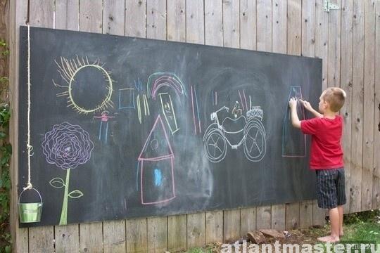 детская_площадка4