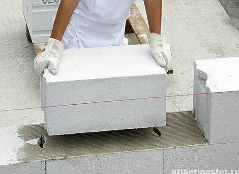 газосиликатные_блоки1