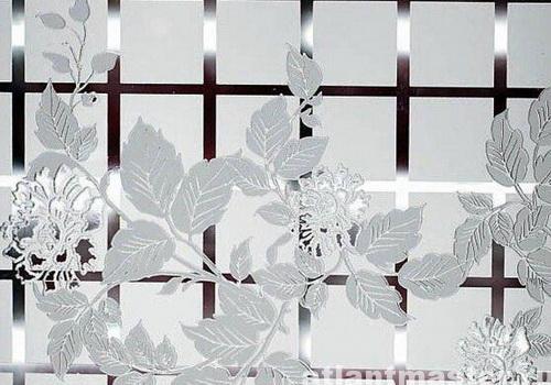 стекло_и_зеркало