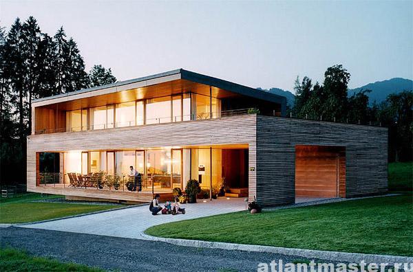 строительство_деревянного_дома-1
