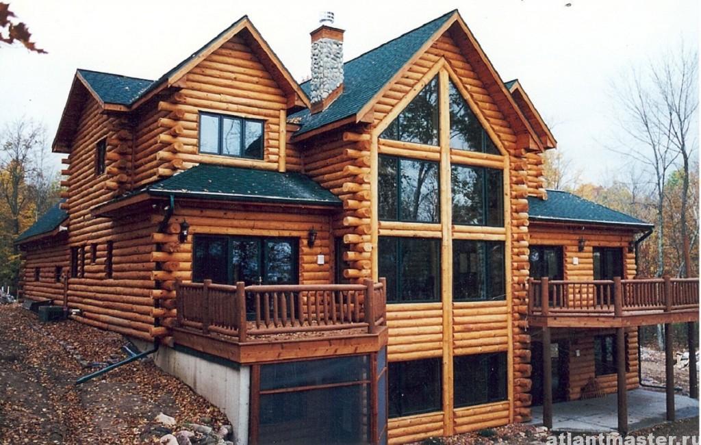 строительство_деревянного_дома0