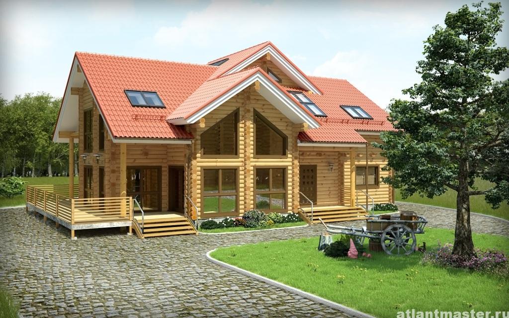строительство_деревянного_дома1