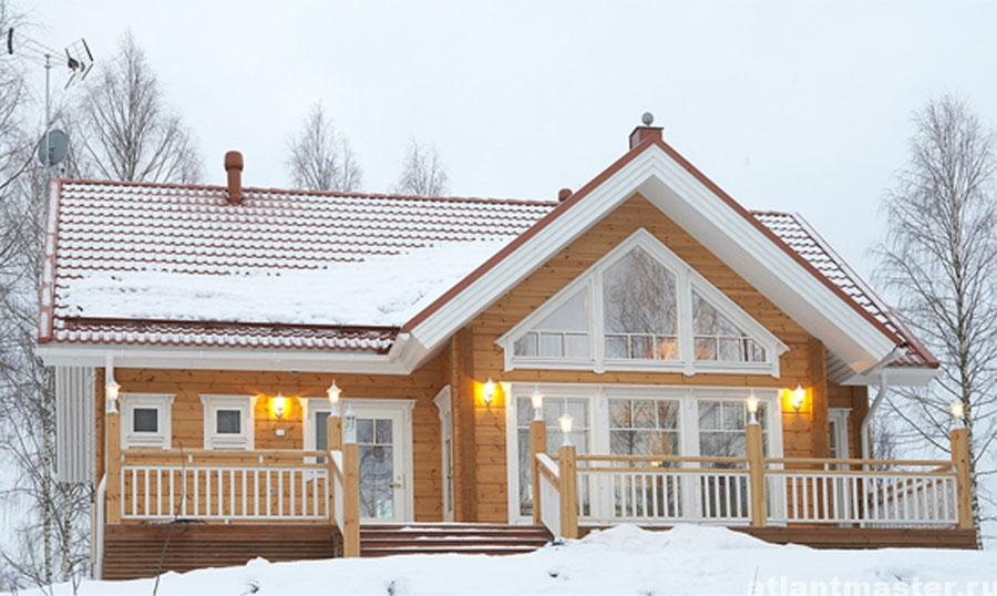 строительство_деревянного_дома17