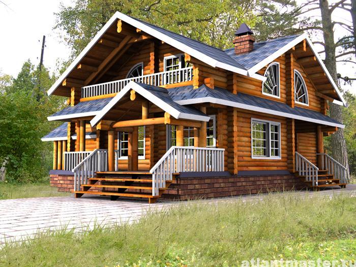 строительство_деревянного_дома2