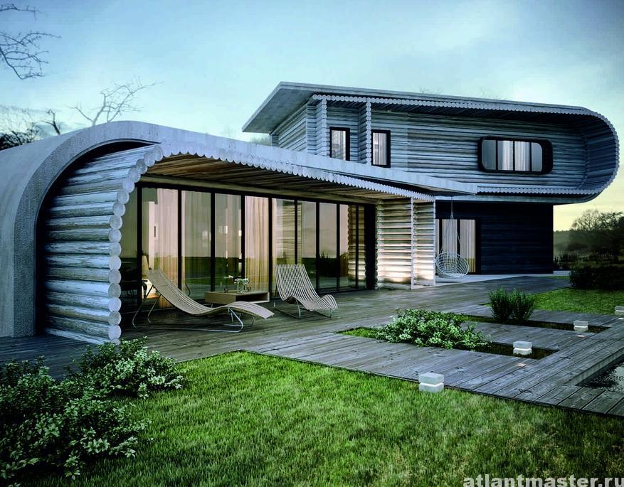 строительство_деревянного_дома5