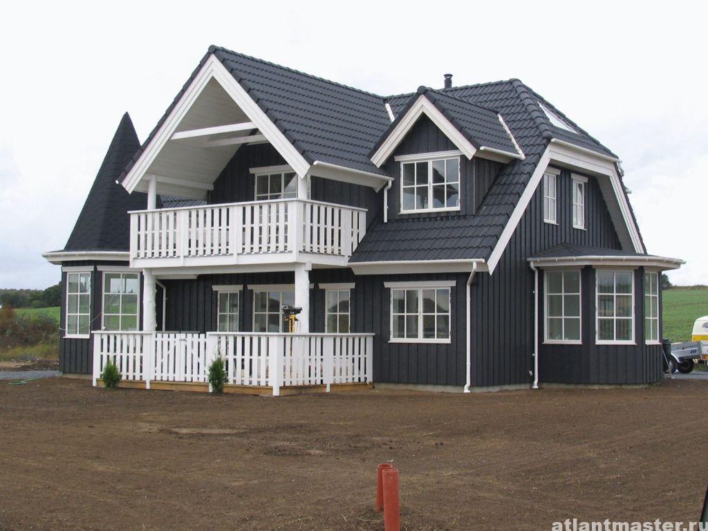 строительство_деревянного_дома7
