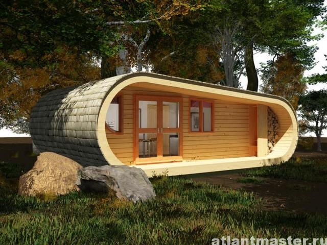 строительство_деревянного_дома80