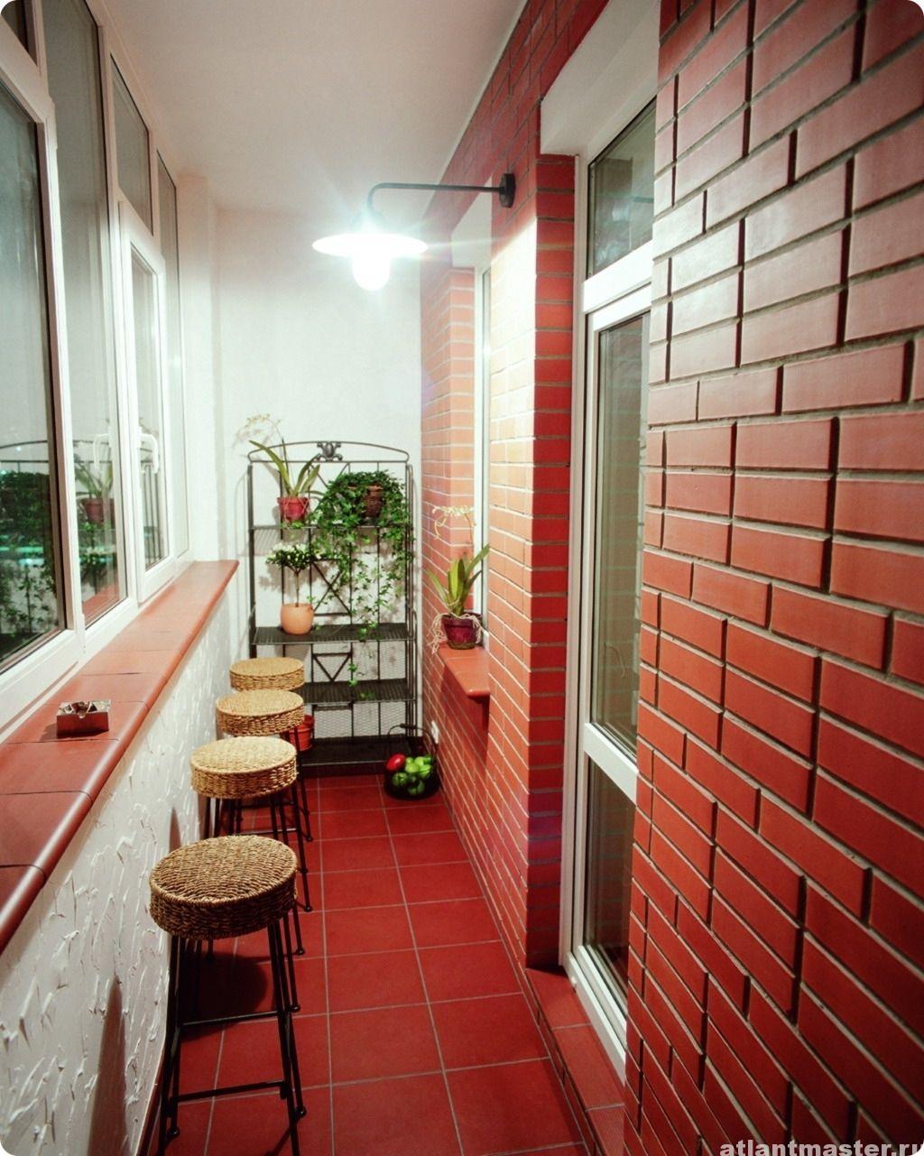 утепление_балкона21