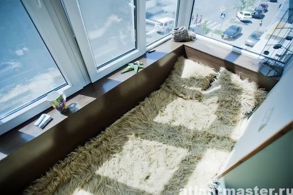 утепление_балкона4545