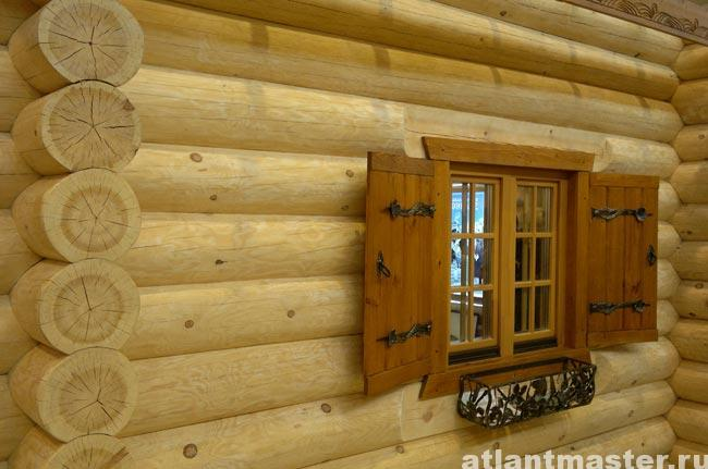 защита_деревянного_дома