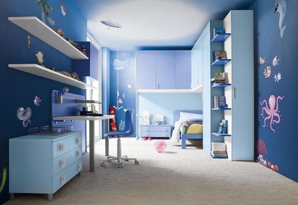 детская_комната