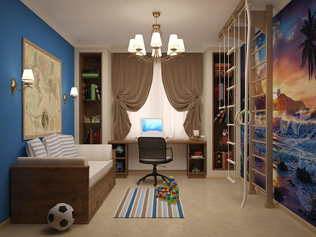 детская_комната4