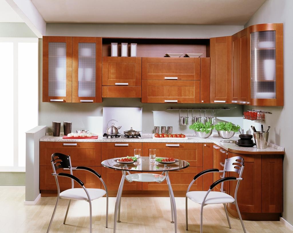 кухня0