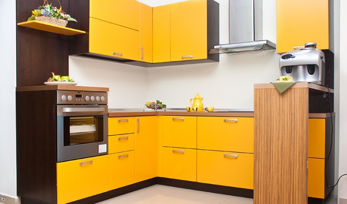 кухня5