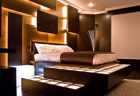 спальня-23