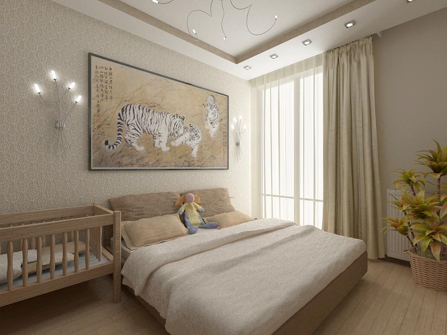 спальня36
