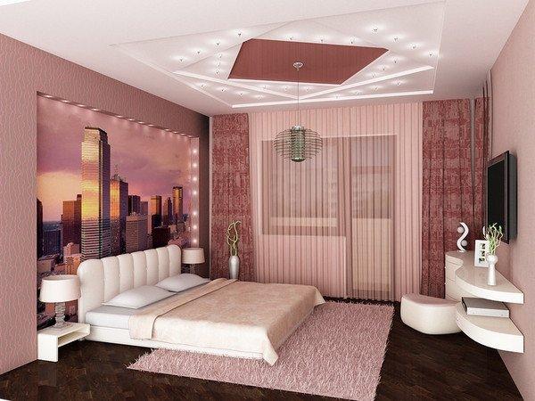спальня565