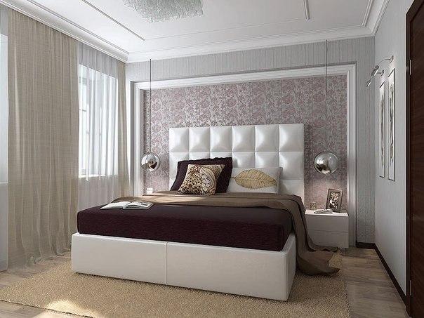 спальня588
