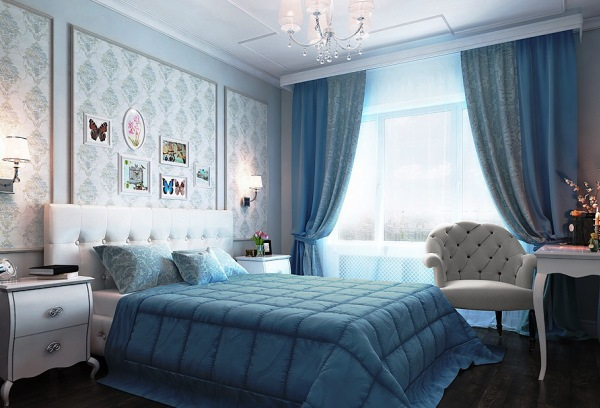 спальня58836