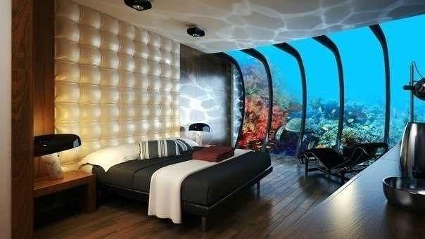 спальня78
