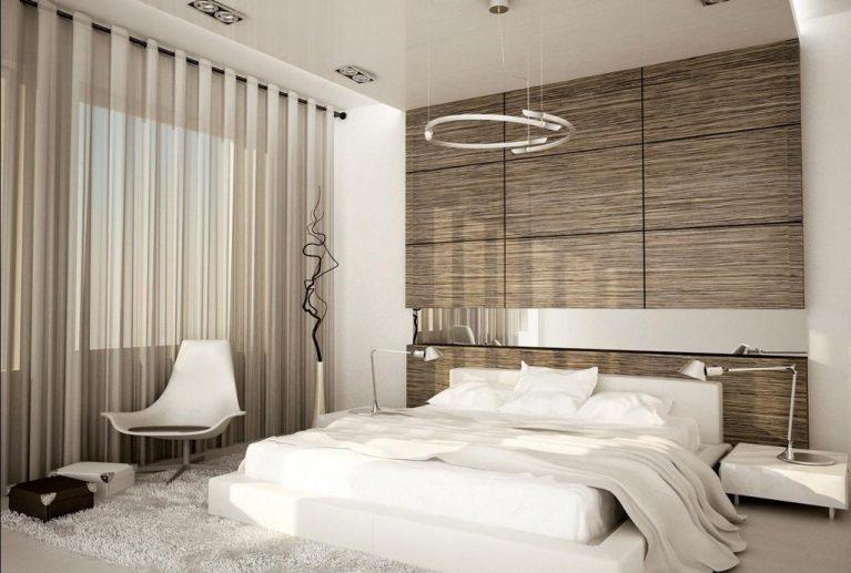 Дизайн спальни фото 2018 современные идеи 8 кв.м