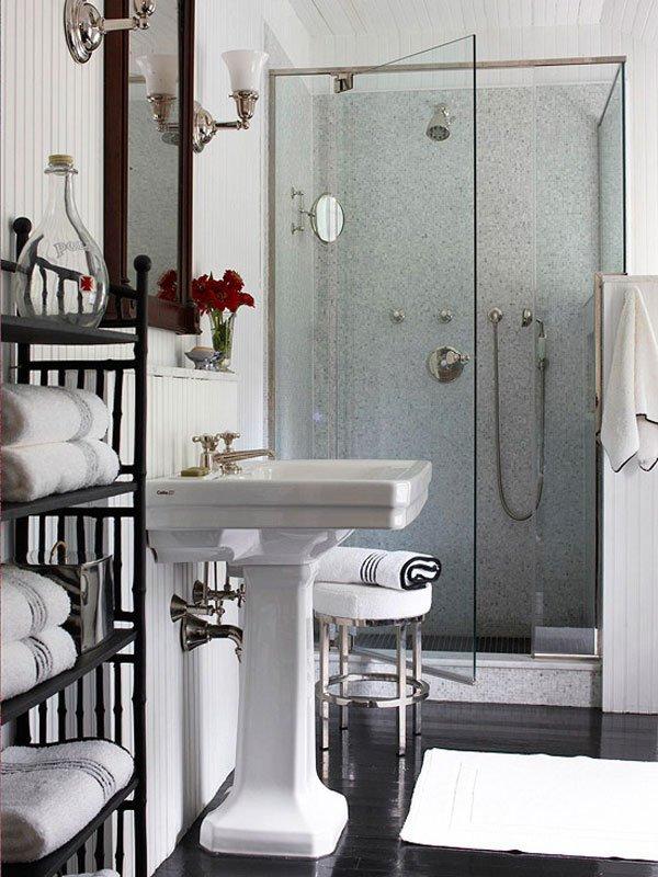 ванная56