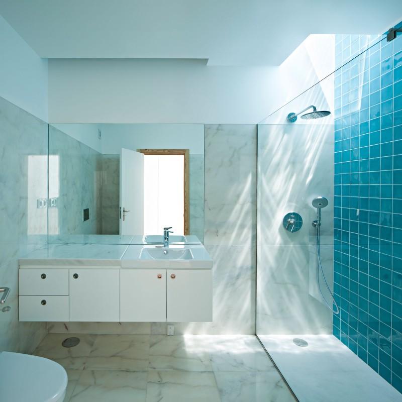 ванная778