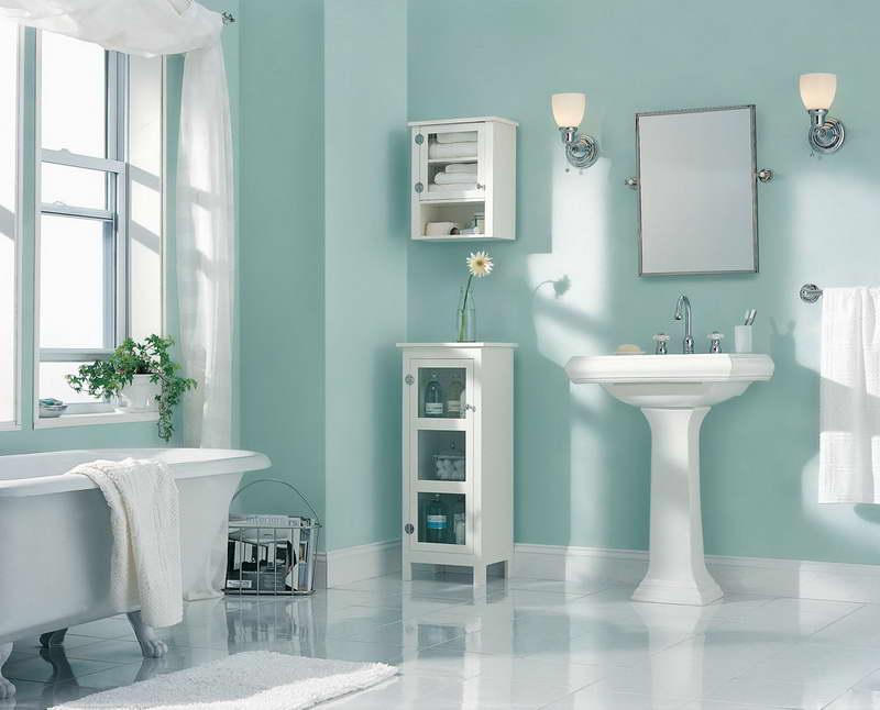 ванная78