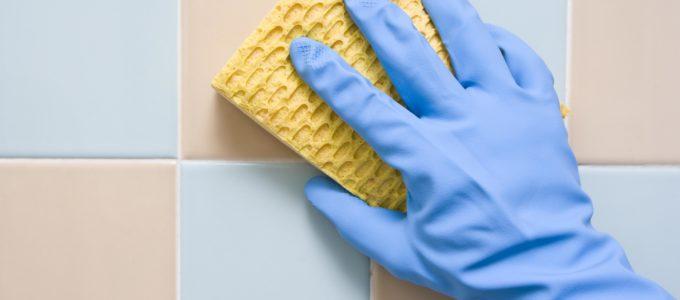 керамический материал плитка